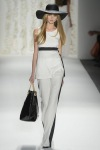 Rachel Zoe Spring 2013 Collection 06