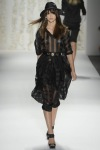 Rachel Zoe Spring 2013 Collection 07