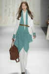 Rachel Zoe Spring 2013 Collection 10