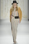 Rachel Zoe Spring 2013 Collection 11