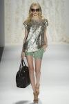 Rachel Zoe Spring 2013 Collection 13
