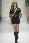 Rachel Zoe Spring 2013 Collection 16