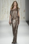 Rachel Zoe Spring 2013 Collection 20