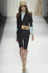 Rachel Zoe Spring 2013 Collection 21