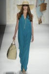 Rachel Zoe Spring 2013 Collection 25