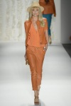 Rachel Zoe Spring 2013 Collection 26