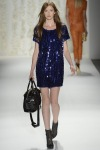 Rachel Zoe Spring 2013 Collection 27