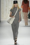 Rachel Zoe Spring 2013 Collection 28