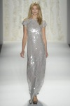 Rachel Zoe Spring 2013 Collection 30