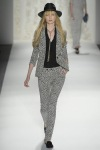 Rachel Zoe Spring 2013 Collection 31