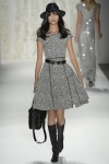 Rachel Zoe Spring 2013 Collection 32