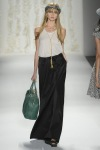 Rachel Zoe Spring 2013 Collection 33