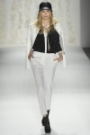 Rachel Zoe Spring 2013 Collection 34