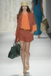 Rachel Zoe Spring 2013 Collection 35