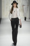Rachel Zoe Spring 2013 Collection 37