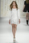 Rachel Zoe Spring 2013 Collection 38