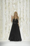 Rachel Zoe Spring 2013 Collection 40