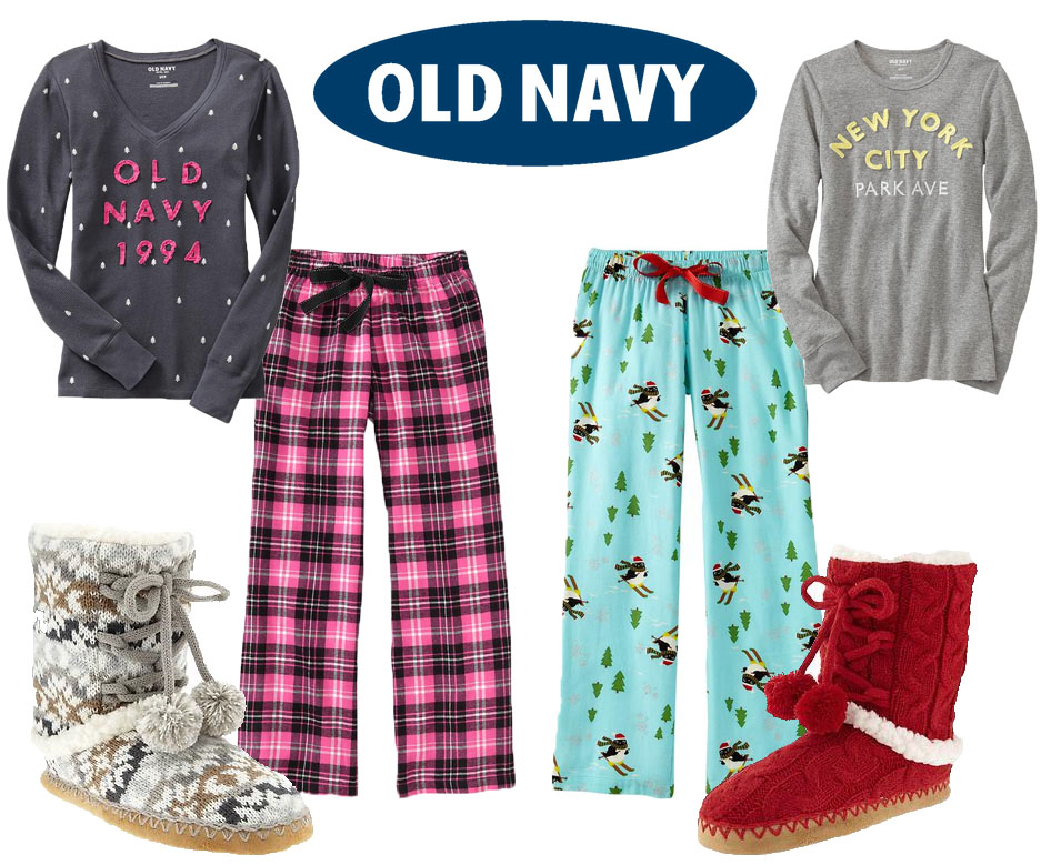Browse the selection of pajama sets at robyeread.ml and receive free shipping.