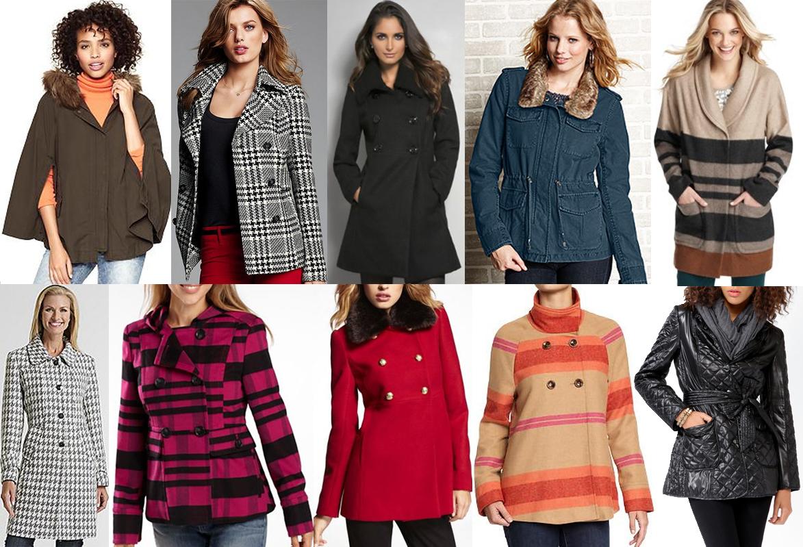 Leather jacket kmart - Kmart Womens Coats And Jackets