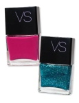 Victoria's Secret Nail Polish 04 Classified & Break the Rules