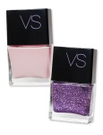 Victoria's Secret Nail Polish 05 Flirt Away & Drama Queen