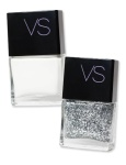 Victoria's Secret Nail Polish 08 Role Play & Star Power