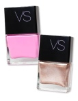 Victoria's Secret Nail Polish 10 String Bikini & Steal the Show