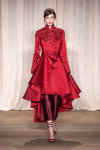 Marchesa Fall 2013 Ready-to-Wear Collection 01