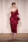 Marchesa Fall 2013 Ready-to-Wear Collection 03