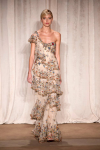 Marchesa Fall 2013 Ready-to-Wear Collection 04