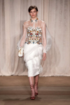 Marchesa Fall 2013 Ready-to-Wear Collection 06