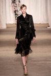 Marchesa Fall 2013 Ready-to-Wear Collection 07