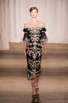 Marchesa Fall 2013 Ready-to-Wear Collection 10