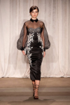 Marchesa Fall 2013 Ready-to-Wear Collection 11