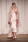Marchesa Fall 2013 Ready-to-Wear Collection 13