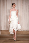 Marchesa Fall 2013 Ready-to-Wear Collection 15