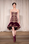 Marchesa Fall 2013 Ready-to-Wear Collection 18