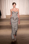 Marchesa Fall 2013 Ready-to-Wear Collection 19