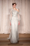 Marchesa Fall 2013 Ready-to-Wear Collection 20