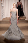Marchesa Fall 2013 Ready-to-Wear Collection 21