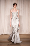 Marchesa Fall 2013 Ready-to-Wear Collection 22