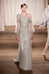 Marchesa Fall 2013 Ready-to-Wear Collection 23