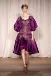Marchesa Fall 2013 Ready-to-Wear Collection 24