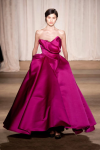 Marchesa Fall 2013 Ready-to-Wear Collection 25