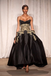 Marchesa Fall 2013 Ready-to-Wear Collection 26