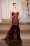 Marchesa Fall 2013 Ready-to-Wear Collection 27
