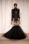 Marchesa Fall 2013 Ready-to-Wear Collection 28