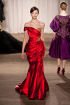 Marchesa Fall 2013 Ready-to-Wear Collection 29