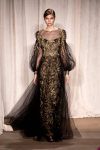 Marchesa Fall 2013 Ready-to-Wear Collection 30