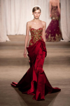 Marchesa Fall 2013 Ready-to-Wear Collection 31
